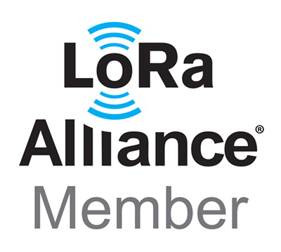LoRa-Alliance Member