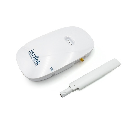 [KER-IFE03-868] Kerlink iFemtocell evolution 868 Mhz