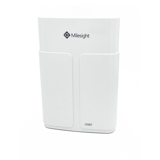 Milesight UG67 Gateway Outdoor